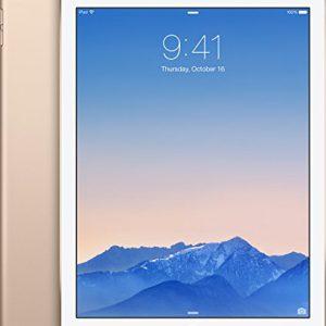 Apple-iPad-Air-2-32GB-Oro-Tablet-Tableta-de-tamao-completo-IEEE-80211ac-iOS-Pizarra-iOS-Oro-0