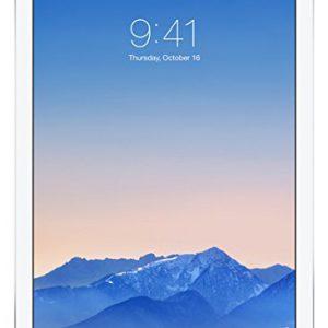 Apple-iPad-Air-2-Tablet-de-97-IPS-LED-cmara-de-8-MP-procesador-A8X-iOS-8-color-blanco-0