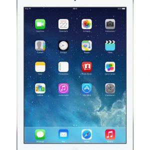 Apple-iPad-Air-Tablet-16-GB-Wi-Fi-A7-97-2048-x-1536-Pixeles-color-plata-0