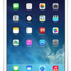Apple-iPad-mini-2-Tablet-32-GB-Wi-Fi-A7-79-2048-x-1536-Pxeles-Color-plata-0