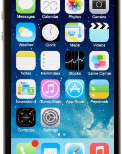 Apple-iPhone-5S-Smartphone-Libre-163264GB-16GB-Space-Grey-Gris-0