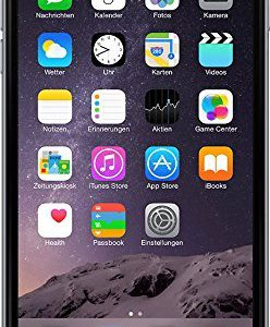 Apple-iPhone-6-Plus-Smartphone-libre-iOS-pantalla-55-cmara-8-Mp-16-GB-Dual-Core-14-GHz-1-GB-RAM-negro-Reacondicionado-Certificado-por-Apple-0