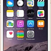 Apple-iPhone-6-Smartphone-libre-iOS-pantalla-47-cmara-8-Mp-16-GB-Dual-Core-14-GHz-1-GB-RAM-dorado-0