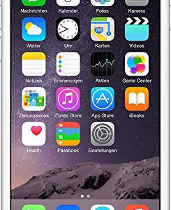 Apple-iPhone-6-Smartphone-libre-iOS-pantalla-47-cmara-8-Mp-16-GB-Dual-Core-14-GHz-1-GB-RAM-plata-0