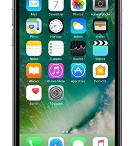 Apple-iPhone-6s-32GB-4G-Oro-Smartphone-libre-SIM-nica-iOS-NanoSIM-EDGE-GSM-DC-HSDPA-HSPA-TD-SCDMA-UMTS-LTE-Importado-0