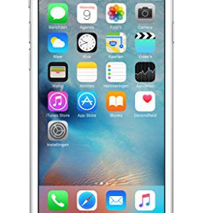Apple-iPhone-6s-Smartphone-libre-47-12-MP-16-GB-4G-color-plata-0