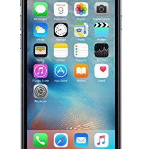 Apple-iPhone-6s-Smartphone-libre-iOS-47-16-GB-2-GB-RAM-4G-color-gris-0