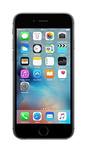 Apple-iPhone-6s-Smartphone-libre-iOS-4G-Dual-core-184-GHz-pantalla-47-cmara-12-Mp-64-GB-2-GB-RAM-color-gris-0
