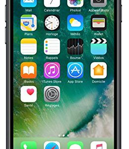 Apple-iPhone-7-128GB-4G-Negro-Smartphone-SIM-nica-iOS-NanoSIM-EDGE-GSM-DC-HSDPA-HSPA-TD-SCDMA-UMTS-LTE-0