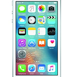 Apple-iPhone-SE-Smartphone-de-4-12-MP-chip-A9-iOS-10-color-blanco-0