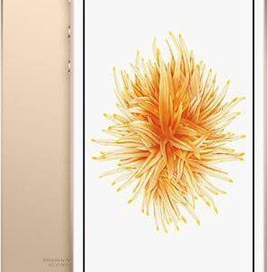 Apple-iPhone-SE-Smartphone-iOS-4-12-MP-2-GB-RAM-64-GB-4G-color-rosa-0