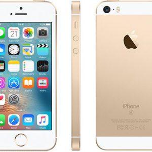 Apple-iPhone-SE-Smartphone-libre-iOS-4G-pantalla-4-A9-16-GB-2-GB-RAM-cmara-de-12-Mp-color-dorado-0