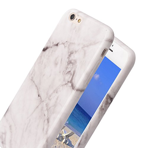 funda iphone 6 carcasa silicona