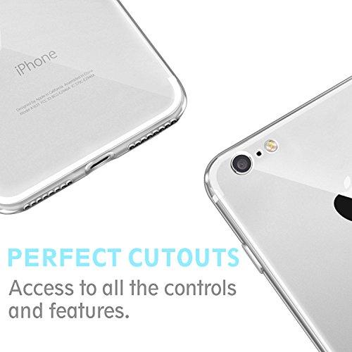 carcasa iphone 7 shock