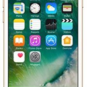Iphone-7-32GB-Oro-Libre-0