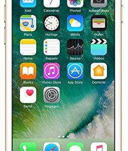 Iphone-7-32GB-Oro-Libre-0