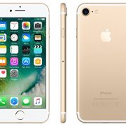 Iphone-7-32GB-Oro-Libre-0-3