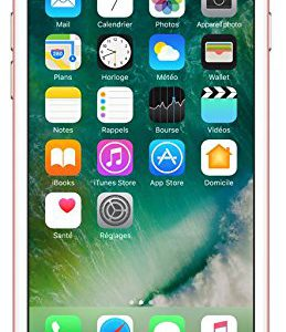 Iphone-7-32GB-Rosa-Libre-0