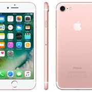 Iphone-7-32GB-Rosa-Libre-0-3