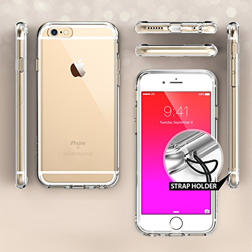 carcasa doble cara iphone 6s
