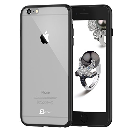 iPhone 6s Funda cf2e108d13