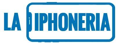 La iPhonería