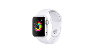 apple-iwatch-serie-3-blanco-producto