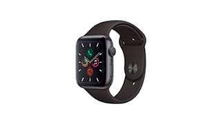 apple-iwatch-serie-5-negro-producto