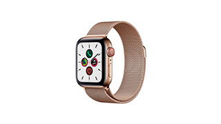 apple-iwatch-serie-5-oro-producto