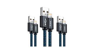 cargador-iphone-negro-azul-producto