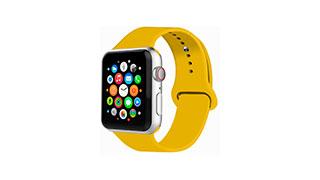 correa-iwatch-amarilla-producto