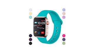 correa-iwatch-azul-producto