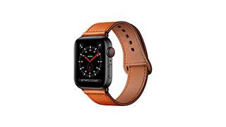 correa-iwatch-cuero-producto