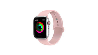correa-iwatch-pinksand-producto
