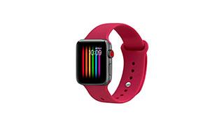 correa-iwatch-rosada-producto