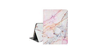 funda-ipad-7th-generation-marmol-producto
