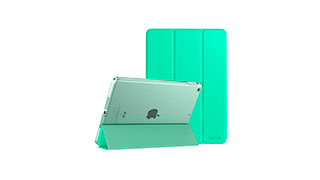 funda-ipad-7th-generation-verde-producto