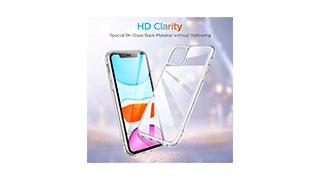 funda-iphone-11-transparente-producto