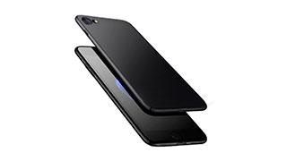 funda-iphone-7-8-negra-producto