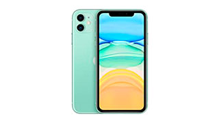 iPhone-11-verde-producto