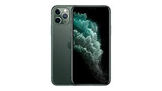 iphone-11-pro-max-verde-noche-256gb