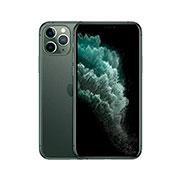 iphone-11-pro-max-verde-noche-256gb-producto