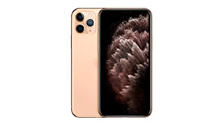 iphone-11-pro-oro-producto