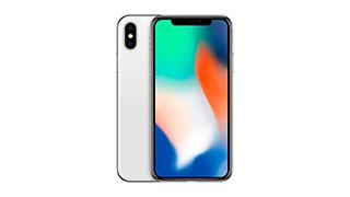 iphone-x-plata-64gb-producto